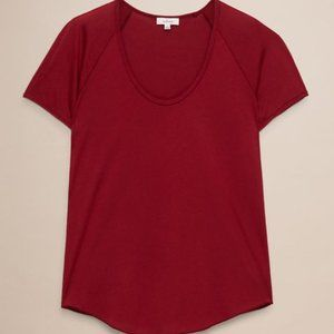 Wilfred   Tandis T-Shirt